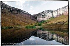 Landscape-Freestate